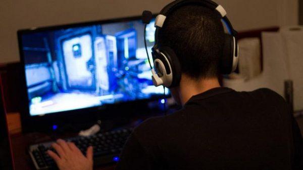 Optimizar memoria virtual del PC para juegos.