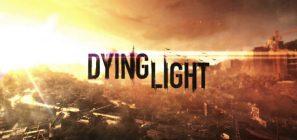 Dying Light 2 podría estar de camino de la mano de Techland