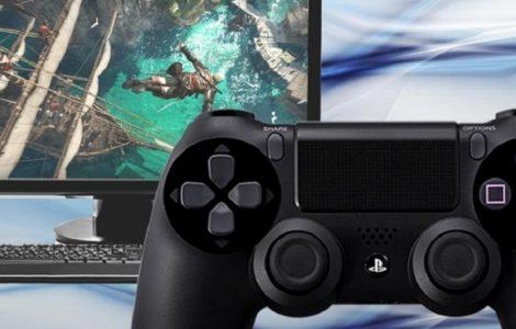 Cómo usar un mando de Xbox One para jugar en PC