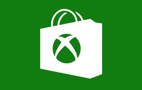 Como usar la Store Rusa de Xbox One para comprar juegos