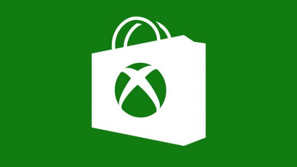 Store Rusa de Xbox One