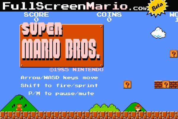 full_screen_mario