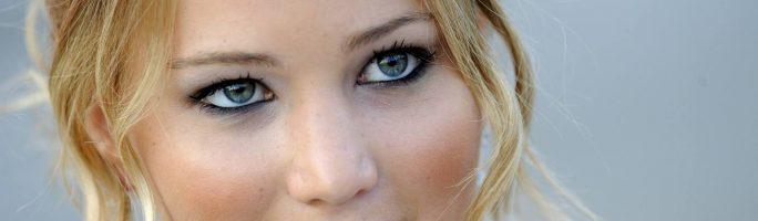 Ocean´s Eleven tendrá continuación con Jennifer Lawrence y Sandra Bullock