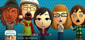 Nintendo da explicaciones sobre la privacidad de datos en Miitomo