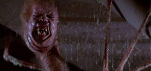 Las 15 mejores películas de terror o miedo de toda la historia