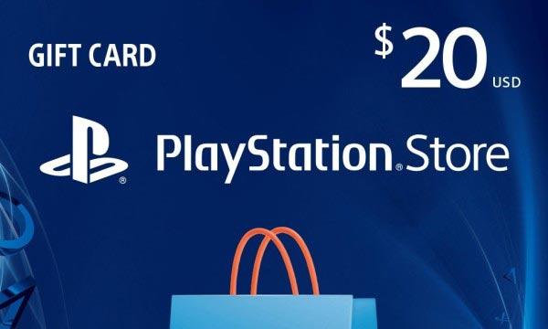 Cómo comprar PSN Cards en Amazon