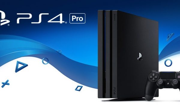 Como conectar Playstation 4 a Internet (WIFI y Lan)