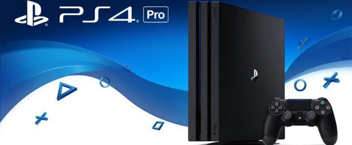 Como conectar Playstation 4 a Internet (WIFI y Lan)