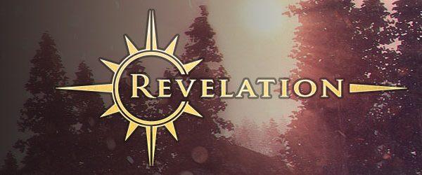 Stardust es la primera actualización de Revelation Online