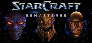 Starcraft: Remastered  se confirma oficialmente