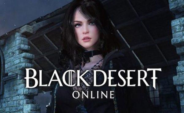Desvelado el nuevo contenido para Black Desert Online