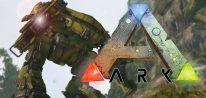 Cómo conseguir metal, queratina y Obsidiana en ARK: Survival