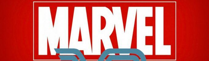 Marvel se pasa a los videojuegos con realidad virtual (VR)