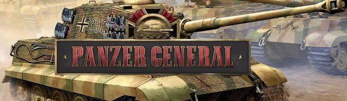 Panzer General: El fin de una saga