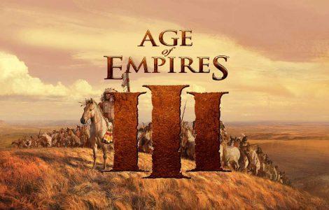 Trucos Age of Empire 3