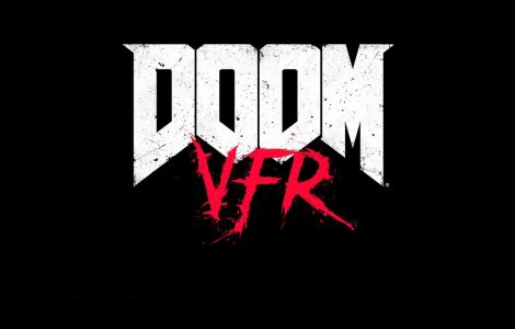 Abierta la precompra de Doom VFR en Amazon