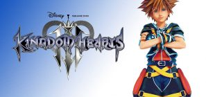 Ultimas Noticias: Kingdom Hearts 3