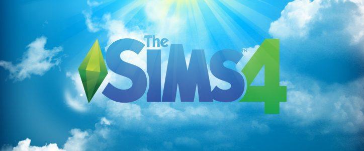 Todos los trucos para Los Sims 4