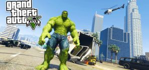 OpenIV vuelve a estar disponible para Grand Theft Auto V