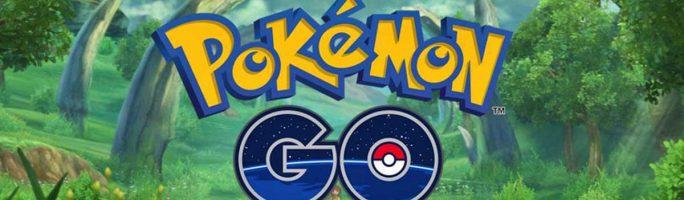 Guía y Trucos Pokémon Go