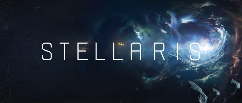 trucos para stellaris
