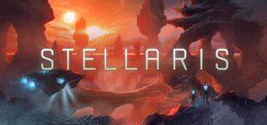 Comandos, claves, códigos y Trucos para Stellaris