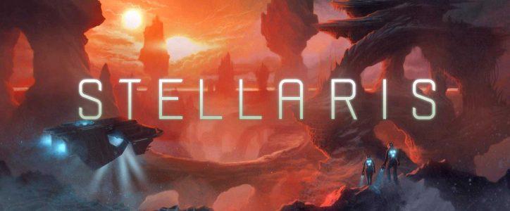 Las mejores guías: Trucos Stellaris
