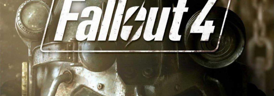 Fallout 4 versión GOTY: Características y trucos