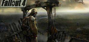 Las mejores guías y trucos Fallout 4 modo dios, armas y dinero infinito