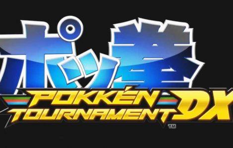 Pokemon Tournament Dx nuevos detalles desvelados