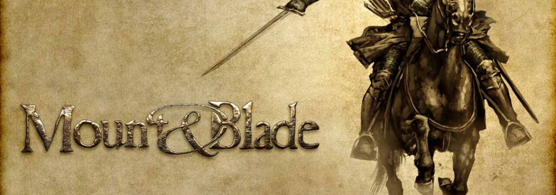 Trucos para Mount and Blade: Warband (PC, PS4, Xbox One)