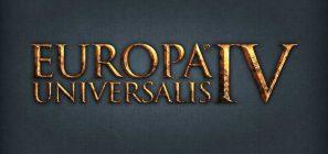 Trucos Europa Universalis 4
