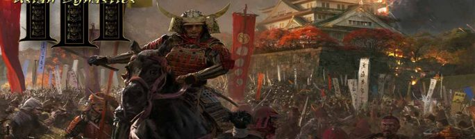 Trucos Age of Empire 3: Asian Dynasties