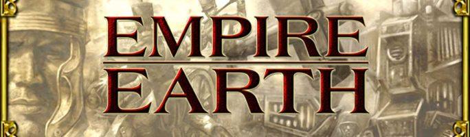 Trucos para Empire Earth 1, 2 y 3 (Pc) – Actualizado 2018