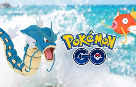 Descubre como se juega a Pokémon Go (Guía y Trucos)