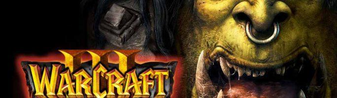 Trucos para conseguir oro ilimitado en Warcraft 3