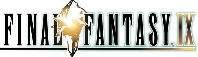 Confirmado, Final Fantasy IX llega a PS4 con nuevo trailer y Theme Gratis