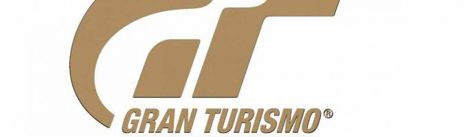Primer gameplay de Gran Turismo Sport (PS4)