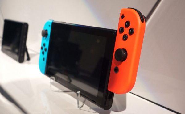 Cómo usar los Joy-Con (o Pro controller) de Nintendo Switch en PC