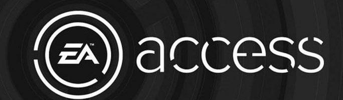 Qué es EA Access en Xbox One ¿merece la pena?