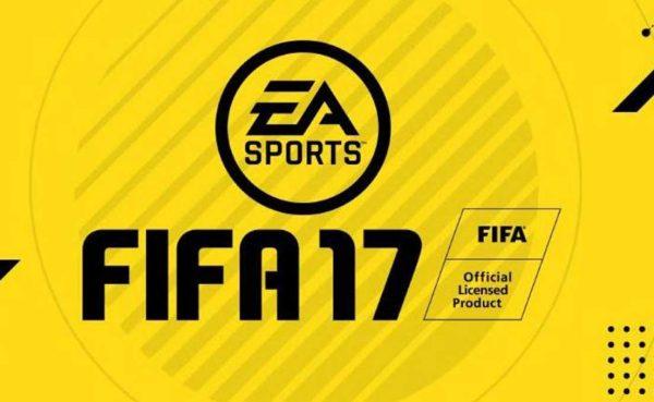 Fifa 17: Todos sus Regates (PS3, PS4 y Xbox One)