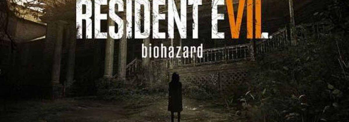 Resident Evil 7: Munición infinita y todos los desbloqueables (Ps4, Xbox One y Pc)