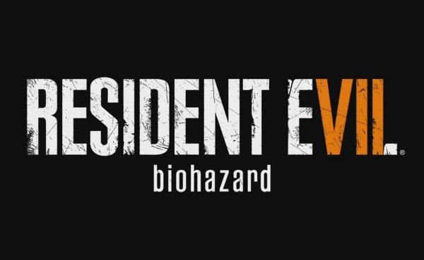 Trailer del DLC de Resident Evil 7, Not a Hero