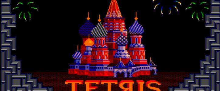 Tetris online original, gratis ¿Como y donde puedo jugar?