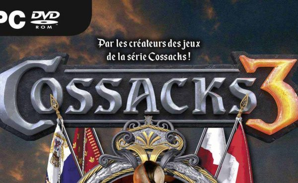 Trucos para Cossacks 3 (European Wars HD)