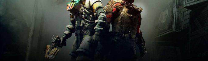 Trucos para Dead Space (PS3)
