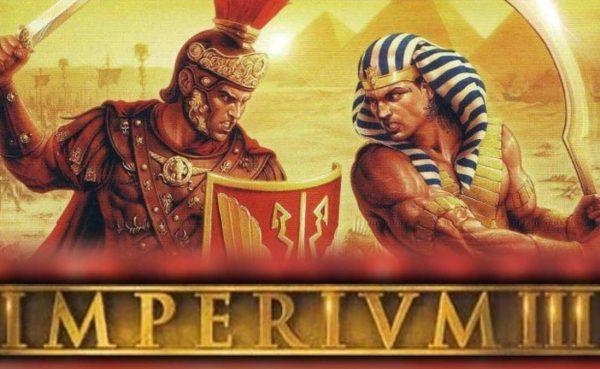 Trucos para Imperium 3 – Comandos de consola y códigos