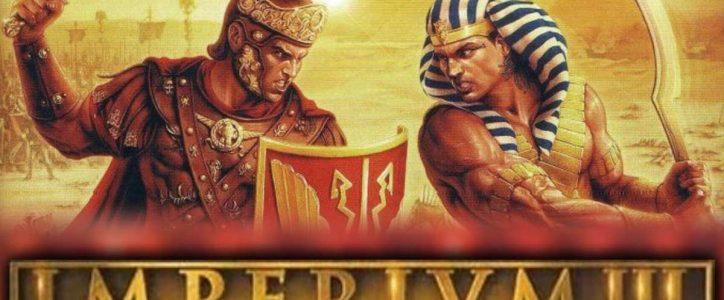 Trucos para Imperium 3: Las grandes batallas de Roma (Pc)