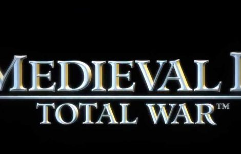 Trucos para medieval 2: Total War (Pc)