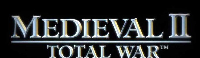 Trucos para medieval 2: Total War (Pc)